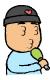 bw_uploads_bw_uploads_yatayata[1].jpg